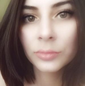 Оксана, 28 лет, Заречный