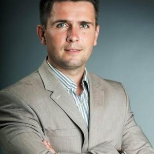 Сергей, 34 года, Сергиев Посад