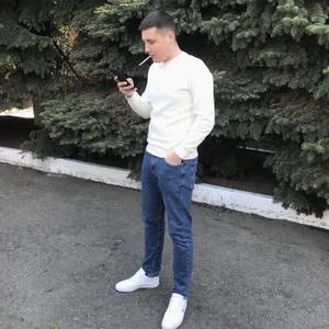Адам, 23 года, Ставрополь