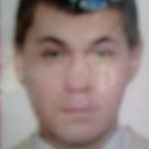 Николай, 29 лет, Боготол
