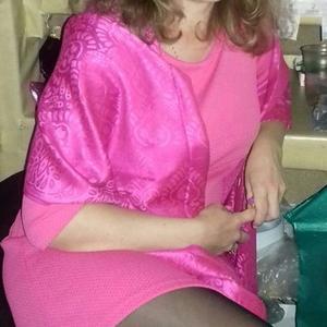 Оксана Литвинова, 37 лет, Новоалександровск