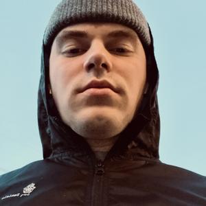Павел, 22 года, Петергоф