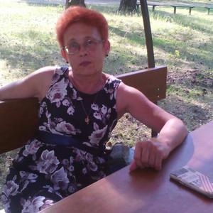 Светлана, 62 года, Владимир