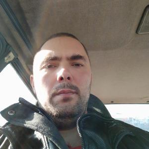 Роман, 42 года, Каменск-Шахтинский