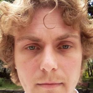 Алексей, 34 года, Мытищи