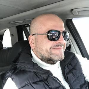 Стас, 32 года, Астрахань