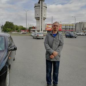 Александр, 41 год, Первоуральск