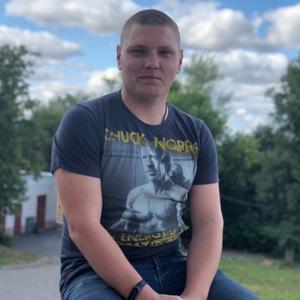 Дмитрий, 29 лет, Пенза
