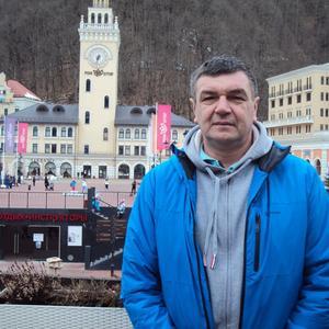 Игорь, 54 года, Ступино