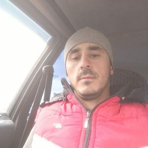Саид, 36 лет, Кушва
