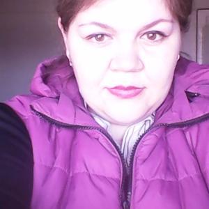 Ирина, 35 лет, Бугульма