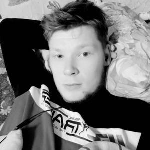 Дима, 22 года, Бирск