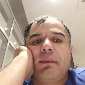 Рустам, 40 лет, Лобня