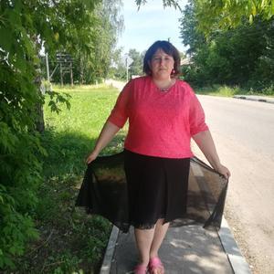 Валькирия, 34 года, Смоленск