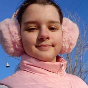 Катя, 18 лет, Братск
