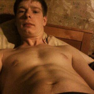 Виталий, 27 лет, Осташков