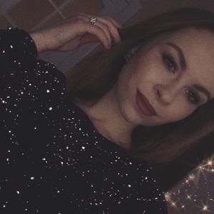 Настя, 29 лет, Кострома