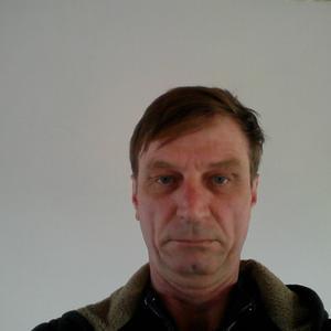 Дмитрий, 39 лет, Калуга