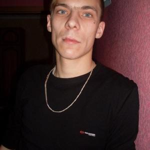 Markus, 33 года, Саранск