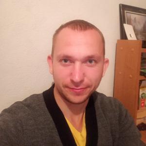 Евгений, 34 года, Белгород