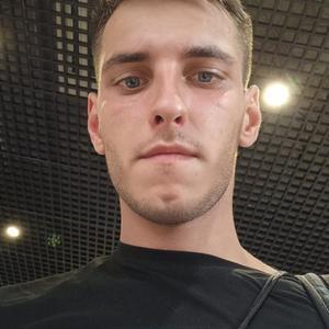Андрей Федотов, 22 года, Тольятти