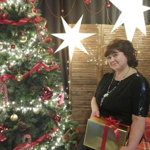Лилия, 45 лет, Междуреченск