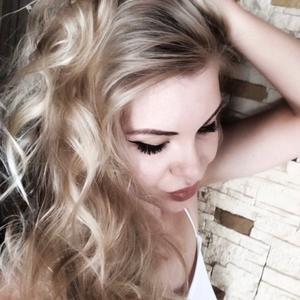 Надежда Шаповал, 29 лет, Анапа