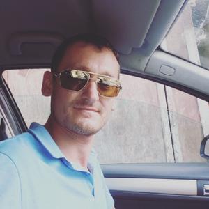 Andrei, 34 года, Дербент