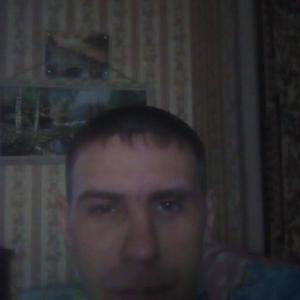 Олег, 34 года, Мыски