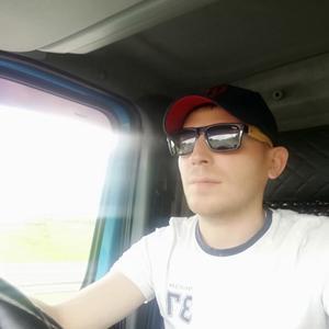 Иван, 36 лет, Тула