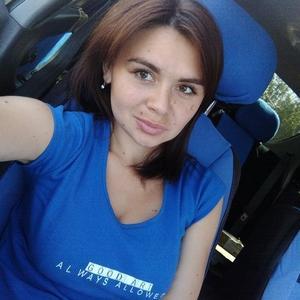 Светлана, 27 лет, Тамбов