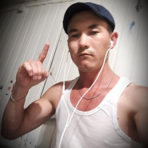Ruslan Izmaylov, 27 лет, Ликино-Дулево