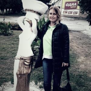 Наталья, 42 года, Орск