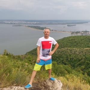 Вадим, 44 года, Тольятти