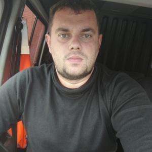 Иван, 34 года, Осинники