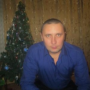 Сергей, 37 лет, Архангельск