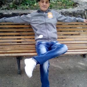 Тахир, 43 года, Камышин