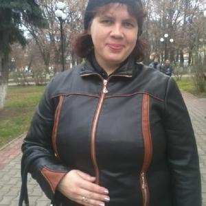 Татьяна Бородуля, 44 года, Клинцы