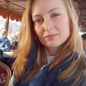 Julia, 33 года, Тюмень