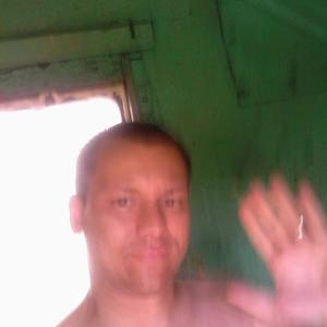 Valentin, 33 года, Тында