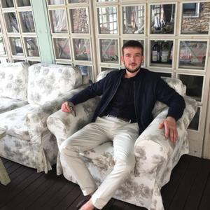 Стас, 25 лет, Бердск