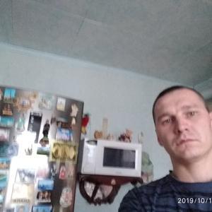 Алексей, 32 года, Североонежск