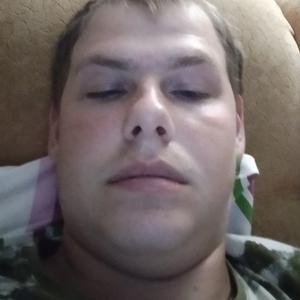 Коля Колпаков, 23 года, Кстово