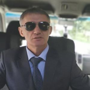 Сеня Грачев, 44 года, Иркутск