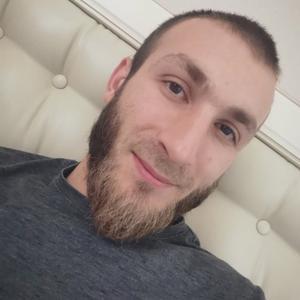 Рур, 30 лет, Нальчик