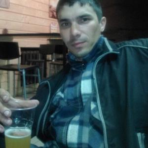 Альфред, 32 года, Ишимбай