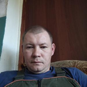 Руслан, 35 лет, Ишимбай