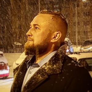 Well, 37 лет, Магадан