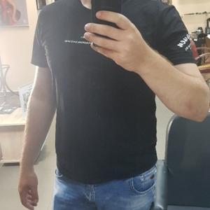 Иван, 31 год, Пионерский