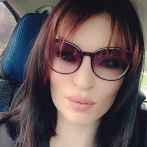 Екатерина, 25 лет, Москва